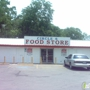 Circle S Food Store