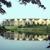 Victoria Park Apartments