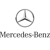 Zimbrick Mercedes-Benz