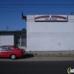 Audi Service & Repair By Burlingame Independent VW-Audi