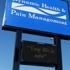 Dynamic Health & Pain Management