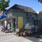 Snickerdoodles - Danville, CA