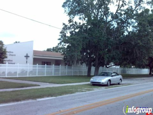 Incarnation Catholic School - Tampa, FL