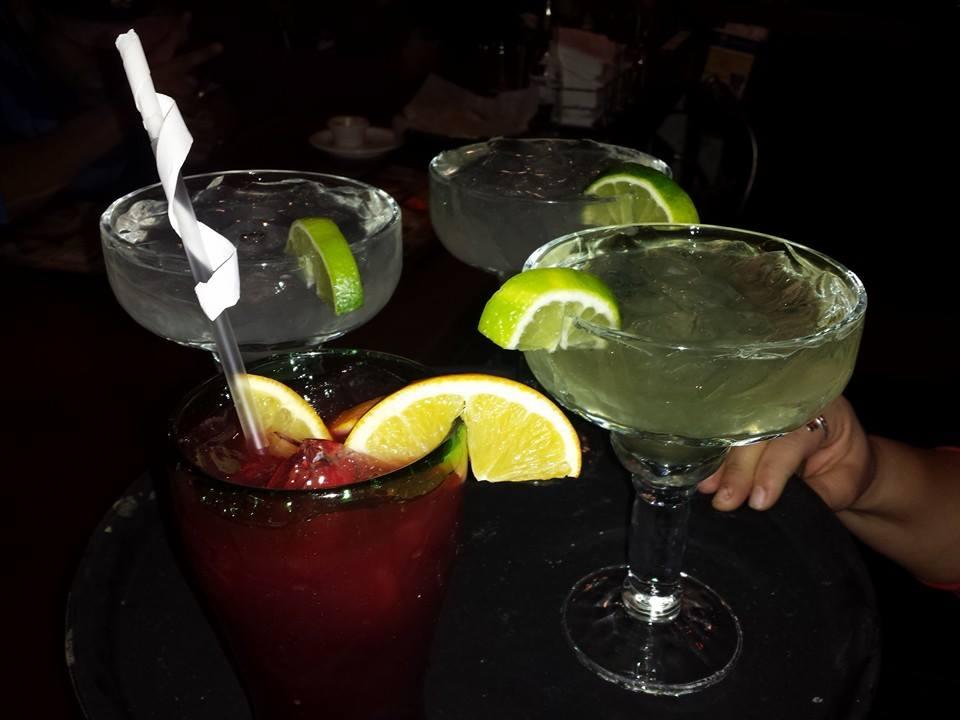 Fiesta Bar & Grill, Great Barrington MA