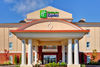 Holiday Inn Express MCCOMB, McComb MS