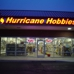 Hurricane Hobbies