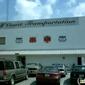 Bay Shuttle - Tampa, FL