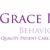 Grace Point Behavioral