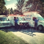 All-Star Electrical Services LLC