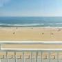Holiday Inn Express & Suites VA BEACH OCEANFRONT