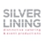 Silver Lining Catering & Event Planning
