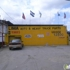 Lima Junk Yard Parts Unlimited