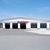 AutoStream Car Care Center