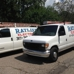 Ratliff Electric Inc