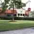 VCA Hollywood Animal Hospital