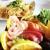 Fuji Hana Sushi Bar & Grill