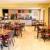 Comfort Inn & Suites Near Folsom Lake