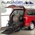 Alamo Mobility