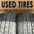 Jefferson Tire Shop