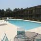 Best Western Executive Inn - Cairo, GA