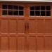 Garage Door Factory