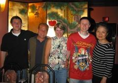 Grand China Restaurant - Atlanta, GA