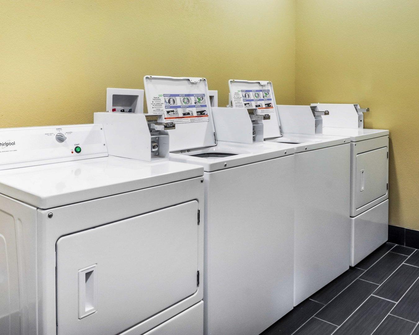 Comfort Inn and Suites - Artesia, Artesia NM