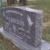 Rock River Memorials