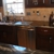 Superior Kitchen & Bath Cabinetry