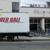 Auburn Moving Company