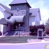 Brown Robert D Funeral Home Inc
