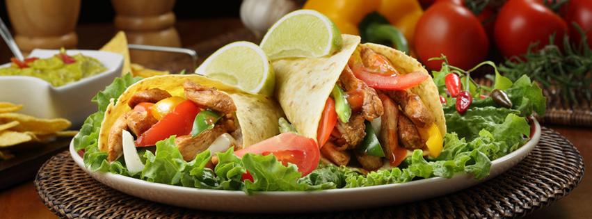 Dos Machos Mexican Restaurant, Billings MT