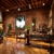 Darren McClung Estate & Precious Jewelry