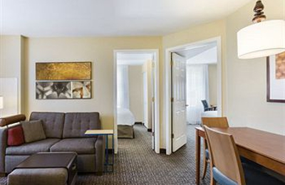 TownePlace Suites Salt Lake City Layton - Layton, UT