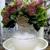 Orinda Florist