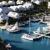 Coral Lagoon Resort & Marina