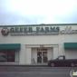 Gefer Farms Market - Burbank, CA