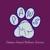 Potomac Animal Wellness Services