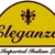 Eleganza Leather Inc