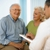 Bill Proctor & Associates Insurance Services, Inc