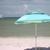 Sunova Beach Rentals