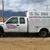 Advanced Mobile Repair And Service LLC