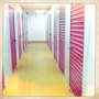 Planet Self Storage - Traveler Street - Boston, MA
