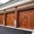 FX Garage Doors