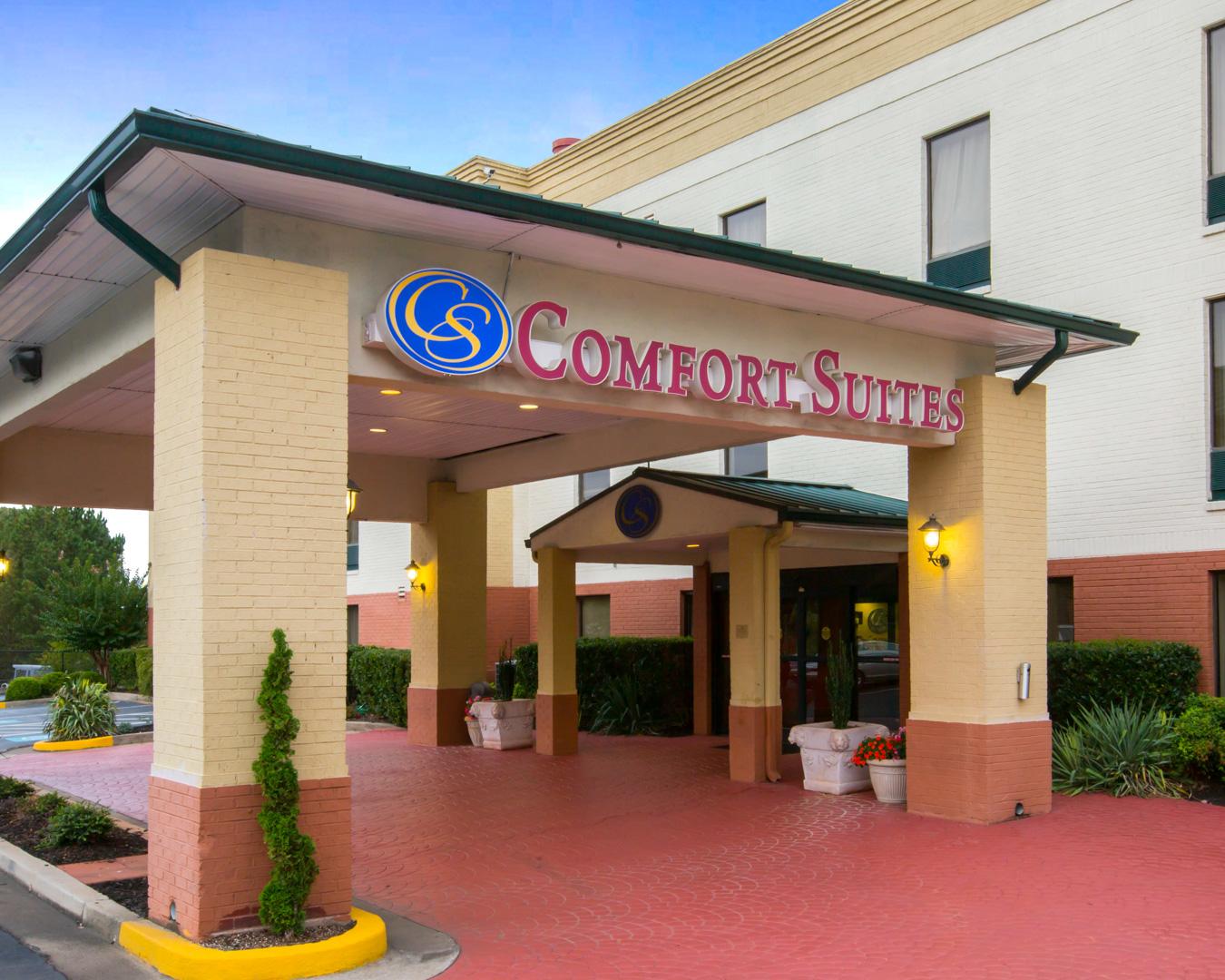 comfort suites cumming ga 30041   yp