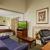 Orangewood Suites Hotel