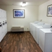 Extended Stay America Oklahoma City - Airport