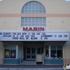 Cinemark At Marin