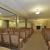 DeYoung Memorial Chapel