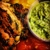 Primal Organic -paleo diet delivery